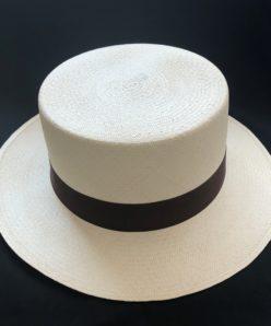 Panama Hüte